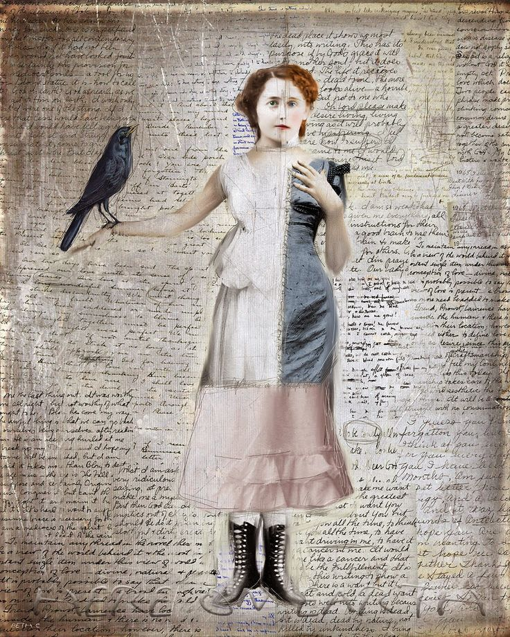 here on earth: July 2014 : Beth Conklin - We are all damaged, but because of her, i am beautifully sewn (Christopher Pointdexter)
