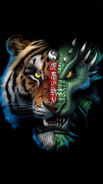 Capricorn born under the Tiger sign results in an astral sign of the komodo dragon.