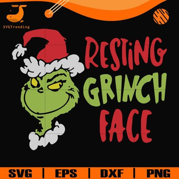 Pin On Free Christmas Svgs