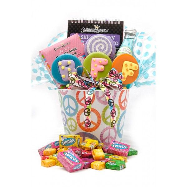 121 best teen girl gifts images on pinterest birthday ideas 121 best teen girl gifts images on pinterest birthday ideas teen girl gifts and teen gift baskets negle Gallery