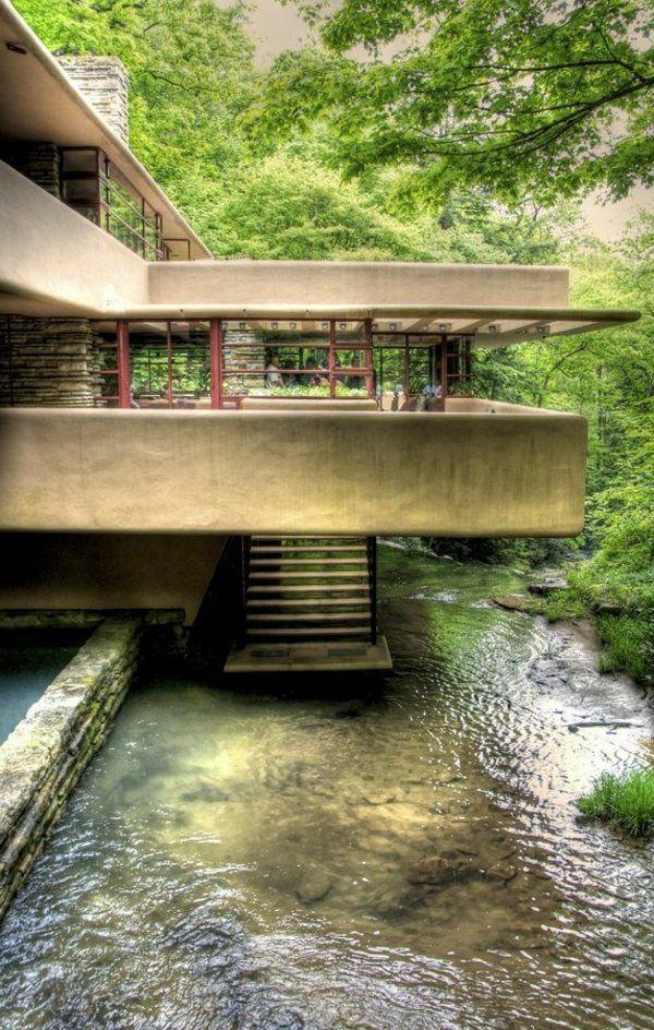17 meilleures id es propos de architecture organique sur for Architecture organique
