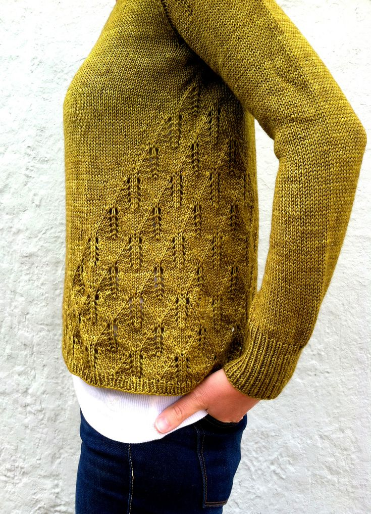 Ravelry: Princess Fiona by Amy Miller