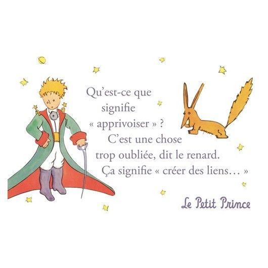 Les petits cultivés » ☼• Le Petit Prince au théâtre de la Boussole •☼