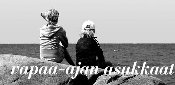 http://www.parainen.fi/web/fritidsboende/fi_FI/fritidsboende/