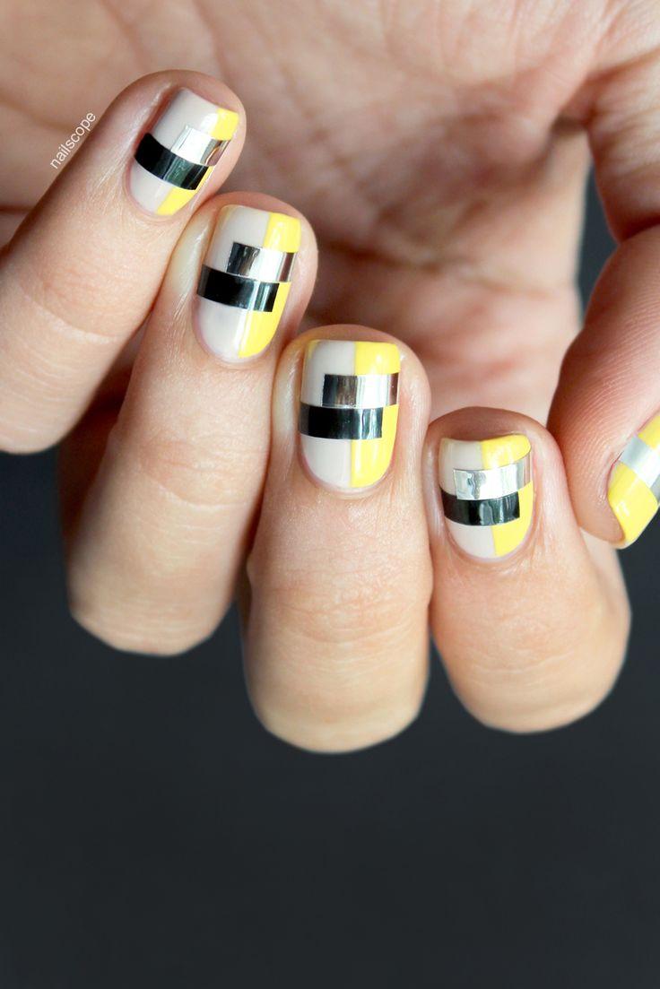 Nail Art Ideas » Nail Art Hudson Ny - Pictures of Nail Art Design Ideas