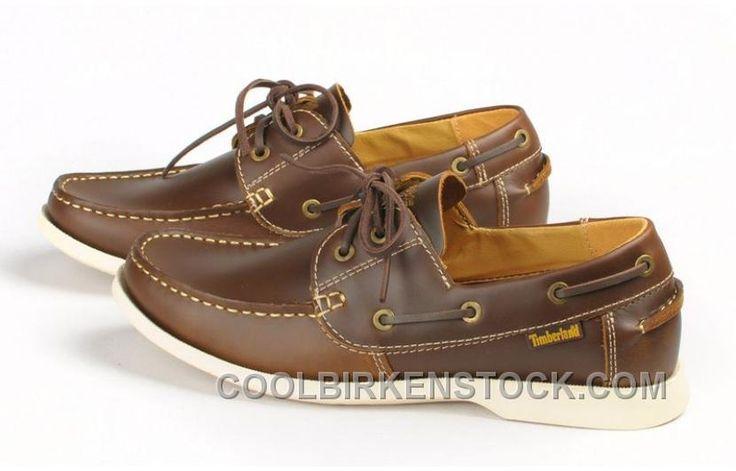 http://www.coolbirkenstock.com/men-timberland-boat-boots-timberland-uk-cheap-lastest-swpye.html MEN TIMBERLAND BOAT BOOTS TIMBERLAND UK CHEAP LASTEST SWPYE Only $114.00 , Free Shipping!