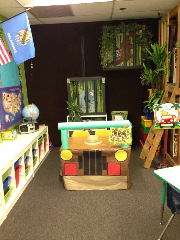 Classroom Decor Animals ~ Best images about zoo classroom theme on pinterest