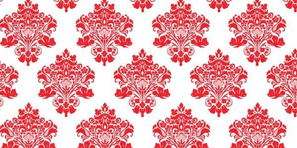 Tags para Convite de Casamento | http://blogdamariafernanda.com/tags-para-convite-de-casamento