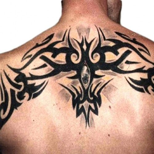 24 Tribal Shoulder Tattoo Designs Ideas: 409 Best Images About Tattoo Ideas On Pinterest