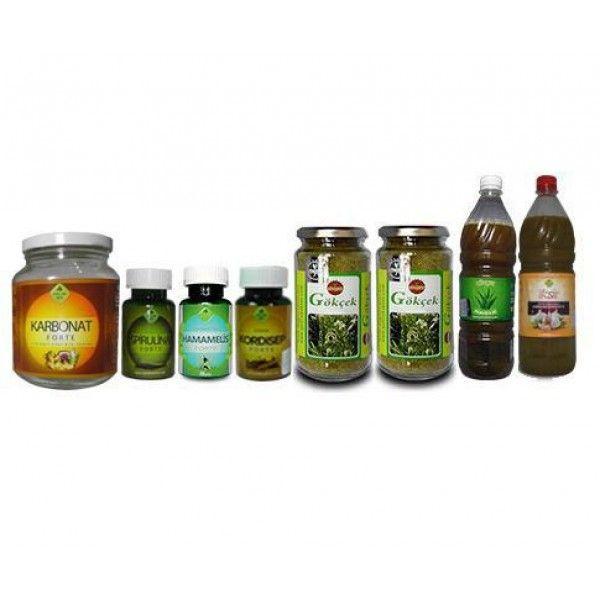 Sinirli Ot- Kordisep- Spirulina- Sinirli Ot Set - Doğal Tedavi - İbrahim Gökçek - Alternatif Tıp - Bitkisel Ürünler - İksir - Alovera - Bitkisel Sağlık Ürünleri - Şifalı Bitkiler - Bitkisel Setler - Bitkisel İlaçlar - Herbalist İlaç Değil Bitkisel Gıda Takviyesidir. www.alternatiftip.com.tr