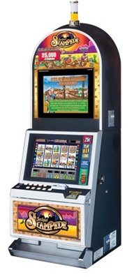 Williams 550 slot machines for sale casino game frog and princess