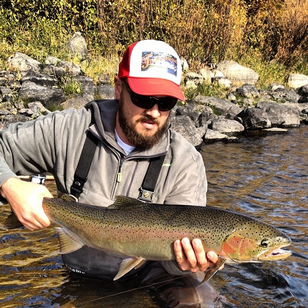 290 best fly fishing dreams group board images on for Big fish issaquah