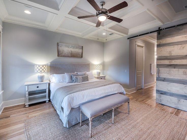 La vie 30a beach house rental beach bedroom 30a - Chambre ambiance mer ...