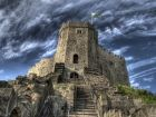 Cardiff - travel, accommodation and attraction information