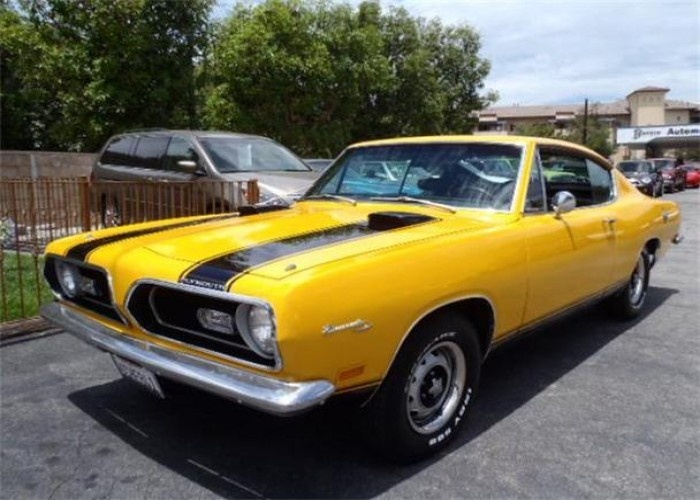 1968 Dodge Dart Gt Gts C 269 likewise Plymouth Duster Yes Please further Page060 additionally 62 65 Mopar B Body Gasser Pics moreover 2016 Dodge Dart Overview C25065. on first dodge dart