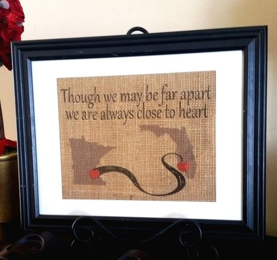 Grandparents Day Personalized Long Distance by Allaboutthenames