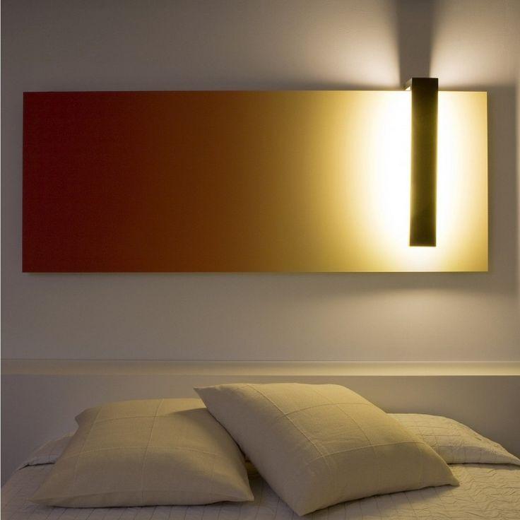 450 best Lighting/Wall Lamp images on Pinterest | Light fixtures ...