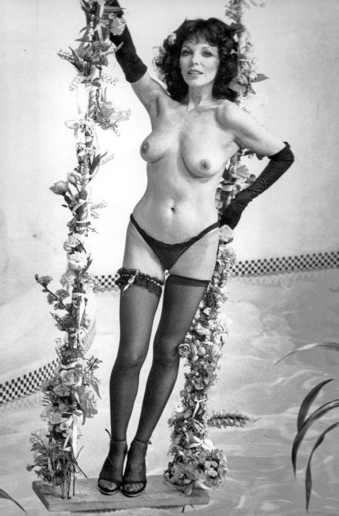 Retro the bouffant hair styles nude photos dress hübsche