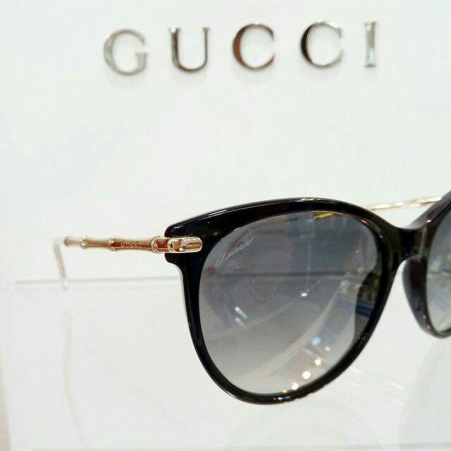 #occhiali #gucci #sunglasses