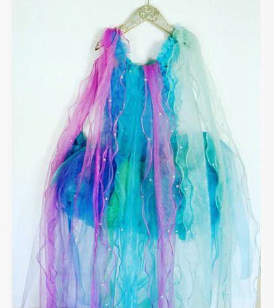jelly fish costume adult - Google Search