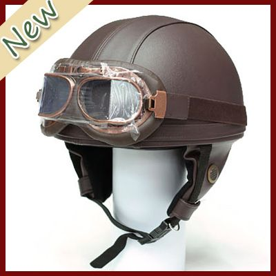 Best Motorcycle Leather Images On Pinterest Motorcycle - Motorcycle helmet decals for women