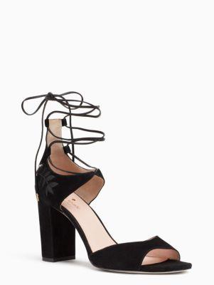oasis heels | Kate Spade New York