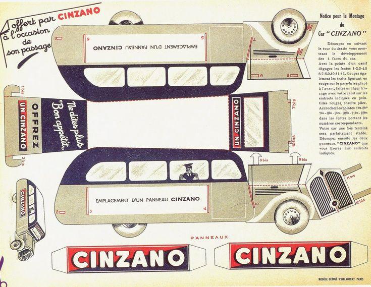 camion cinzano.jpg (1024×793)