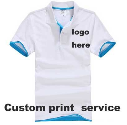 60 best Buy T-shirts Online images on Pinterest   Buy t shirts, T ...