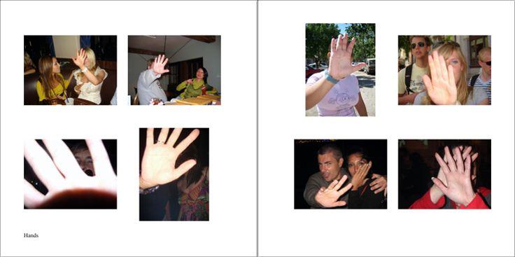 hands-3.jpg (800×399):