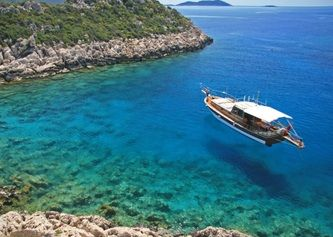 Gallery - Batin Boat Tours