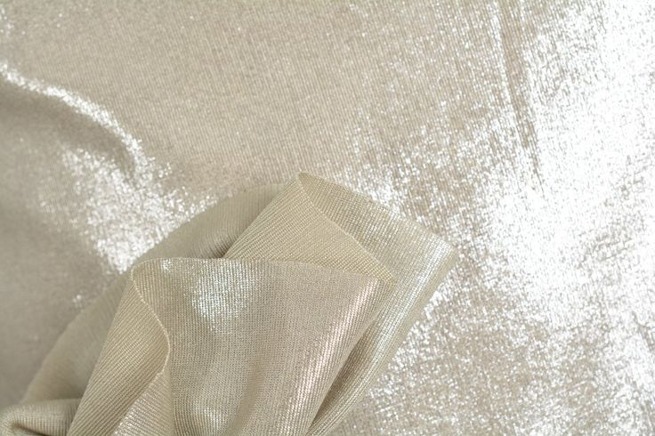 materialy-tkaniny-6760.jpg