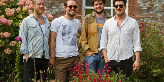 Your Daily Dose of Mumford and Sons, July 15th, 2014, features pictures, Mumford news, and a video plus download of Marcus Mumford with the Punch Brothers performing Dink's Song in 2012. #mumfordandsons #punchbrothers  http://mumsonfans.com/daily-dose-mumford-sons-102/