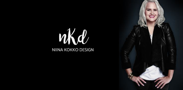 http://niinascoverdesign.weebly.com/ Website Banner