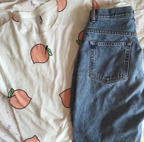 georgia peach ✭○pinterest-@brianna4170○✭