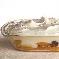 Recept - Trifle met gedroogd fruit - Allerhande