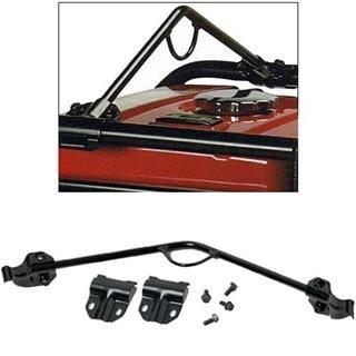 *CLICK TO ENLARGE* Honda Lifting Kit For EU & EM Generators (06531-Z11-E00ZA)
