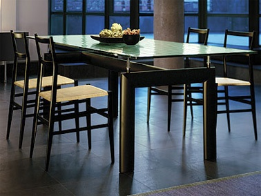 Cassina Le Corbusier LC6 Table   Dream Furniture   Pinterest   Dream  furniture  Dining room table and HouseCassina Le Corbusier LC6 Table   Dream Furniture   Pinterest  . Corbusier Lc6 Dining Table. Home Design Ideas