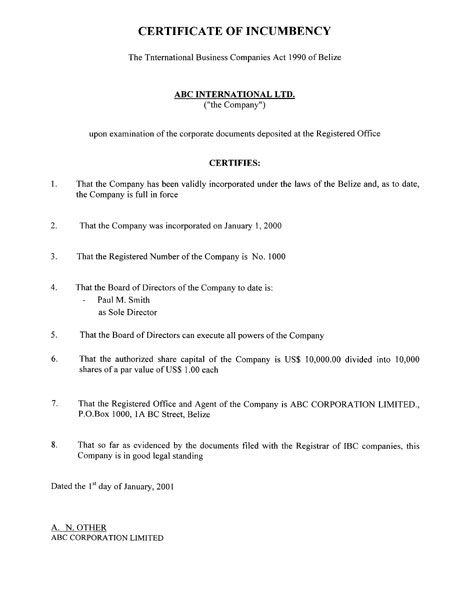 890 best Sample Printable Documents images on Pinterest Sample - example of divorce decree