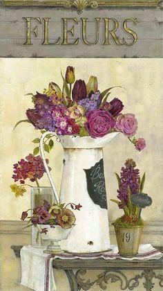kathryn white pinturas - Buscar con Google