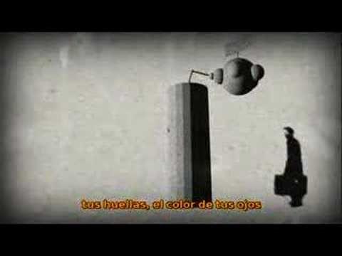 Big Brother State (Spanish)