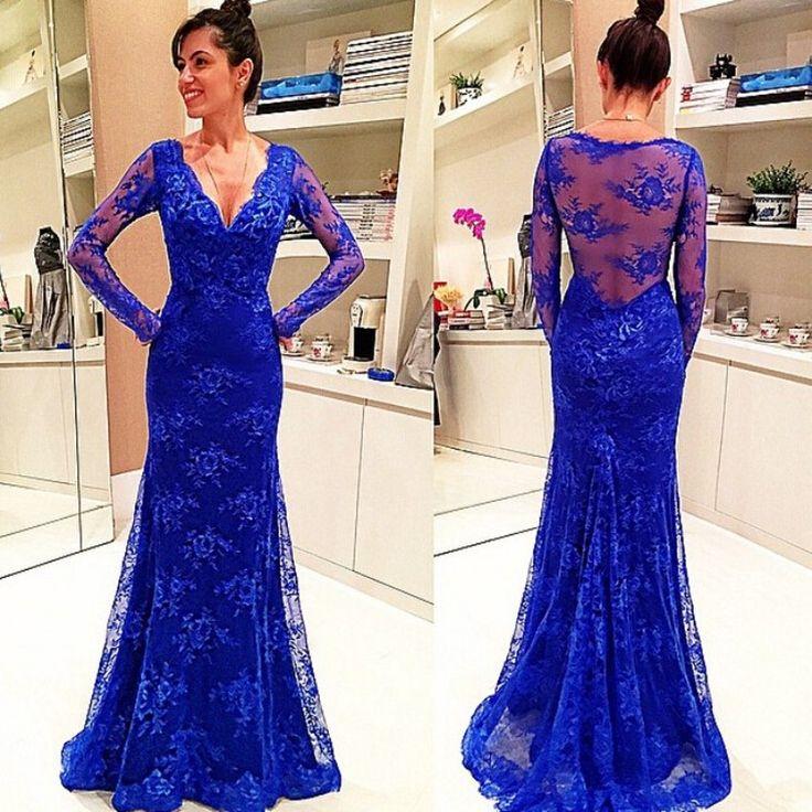 Excelente En La Tienda De Vestidos De Dama Composición - Vestido de ...