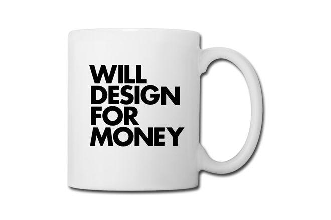 Design   Calculadora online ajuda designers a atribuírem preço a seus serviços
