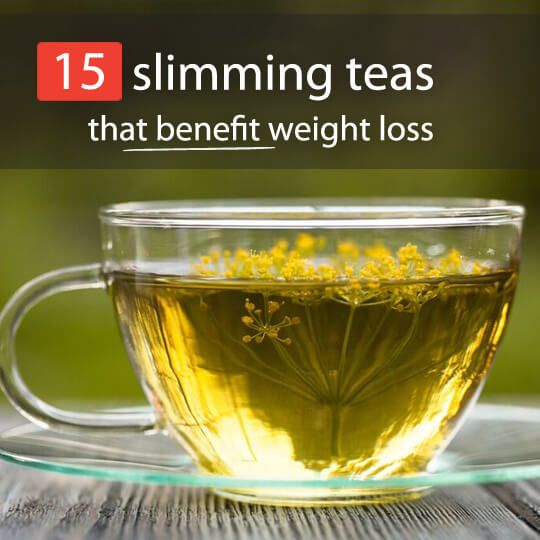 Care for a spot of tea? Drinking a daily cup of steaming hot soaked herbs isn't just a British thing. Study after study has shown there are big benefits of drinking herbal tea. Some are known to ease stomach pain, relieve nausea, calm anxiety, and improve sleep. Others are known to help detox...