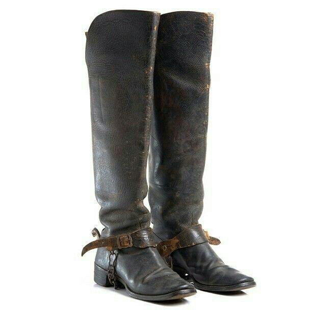 Uniform Boots In Stiefel 2019 Und Dragoon 1886Cowboyboots SGUzLqMVp