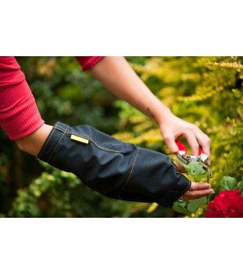 Beschermhoes van able 2. Gipshoes speciaal voor gebruik buiten.