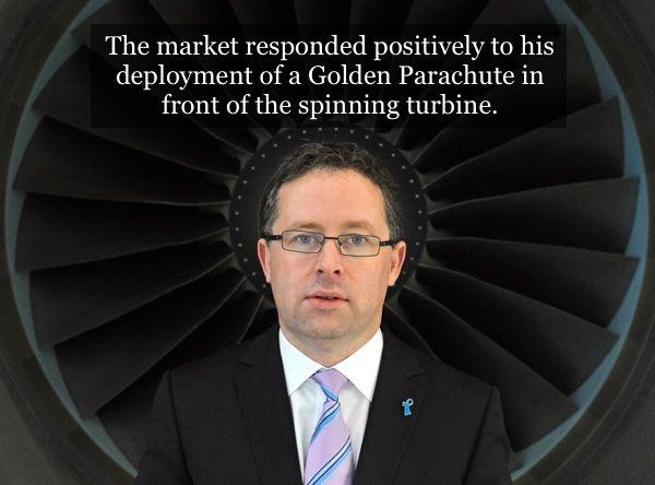 http://www.crikey.com.au/2014/08/29/department-of-australia-4/
