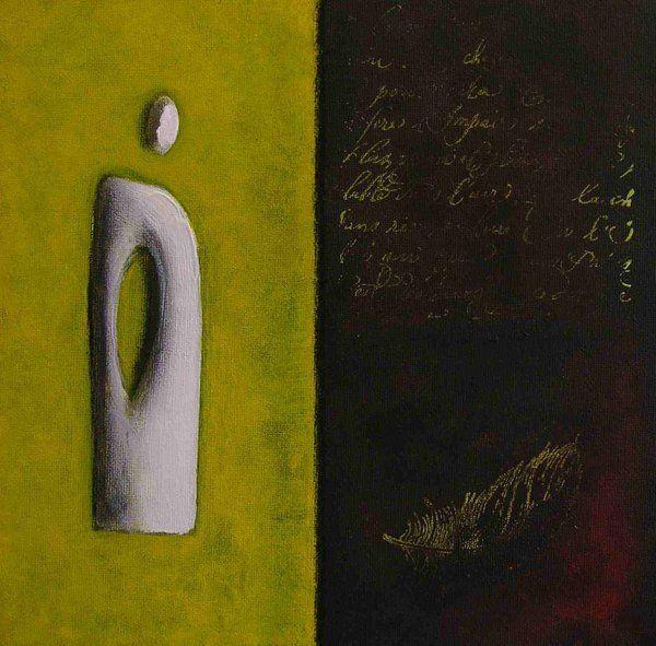 Minature figures 2