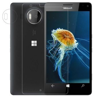 รีวิว สินค้า Nillkin 0.2มมต่อต้านระเบิดอารมณ์ฟิล์มกันรอยหน้าจอป้องกันแก้วสำหรับ Microsoft Lumia 950XL (เคลียร์) ☃ ซื้อเลยตอนนี้ Nillkin 0.2มมต่อต้านระเบิดอารมณ์ฟิล์มกันรอยหน้าจอป้องกันแก้วสำหรับ Microsoft Lumia 950XL (เคลียร์) ใกล้จะหมด | seller centerNillkin 0.2มมต่อต้านระเบิดอารมณ์ฟิล์มกันรอยหน้าจอป้องกันแก้วสำหรับ Microsoft Lumia 950XL (เคลียร์)  รับส่วนลด คลิ๊ก : http://product.animechat.us/eSkzh    คุณกำลังต้องการ Nillkin 0.2มมต่อต้านระเบิดอารมณ์ฟิล์มกันรอยหน้าจอป้องกันแก้วสำหรับ…