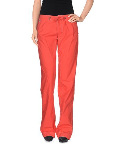 FREESOUL Women's Casual pants Coral 26 jeans