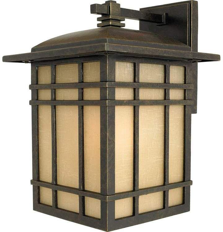 Three Posts Woodard 1 Light Outdoor Wall Lantern Outdoor Sconces Outdoor Wall Lighting Outdoor Walls